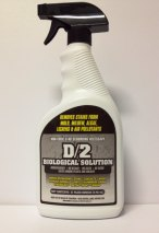 D2 quart size bottle.jpg.png