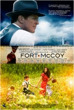 Fort McCoy DVD.jpg