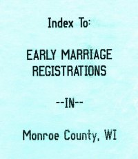 Marriage Index Early.jpg